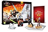 Disney Infinity 3.0 Star Wars Starter Pack xbox 360 gaming console