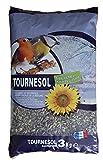 Aimé - Graines de Tournesol - Nourriture pour Oiseaux du Ciel -...