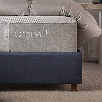 Casper Sleep Original Hybrid Mattress, King