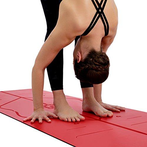 51HbfFJt5pL - Home Fitness Guru