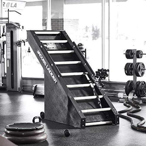 51HbjluvCAL - Home Fitness Guru