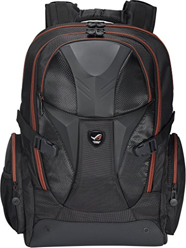 ASUS Republic of Gamers Nomad Backpack for 17-inches G-Series...