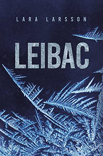 Leibac de Lara Larsson