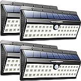 URPOWER Solar Lights,...image