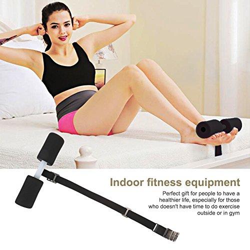 51HnZ0zXC7L - Home Fitness Guru