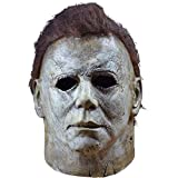 Trick Or Treat Studios Halloween 2018 Michael Myers Mask