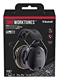 3M WorkTunes Connect Hearing...