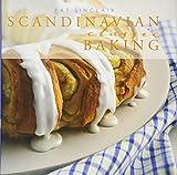 Scandinavian Classic Baking (Classic Recipes Series)