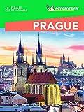 Guide Vert Week&GO Prague Michelin
