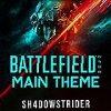 Battlefield 2042 Main Theme (Battlefield 2042 Soundtrack)