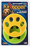 FURZAPPER Genuine 2-Pack- Pet Hair Remover for Laundry