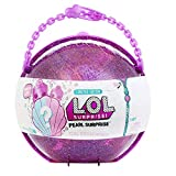 L.O.L. Surprise! Pearl Style 2 Unwrapping Toy (Accessory)