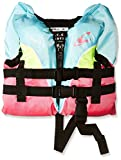 O'Neill Wetsuits Infant Superlite USCG Life Vest,...