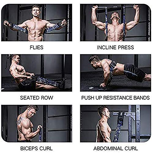 51I6OK8aXsL - Home Fitness Guru