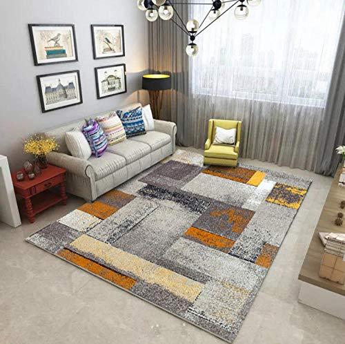 Tappetino da bagno antiscivolo tappetino decorazione della casa tappeto in pelle scamosciata cuscino...
