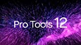Pro Tools with Annual Upgrade (Card)永続ライセンス+年間アップグレード権