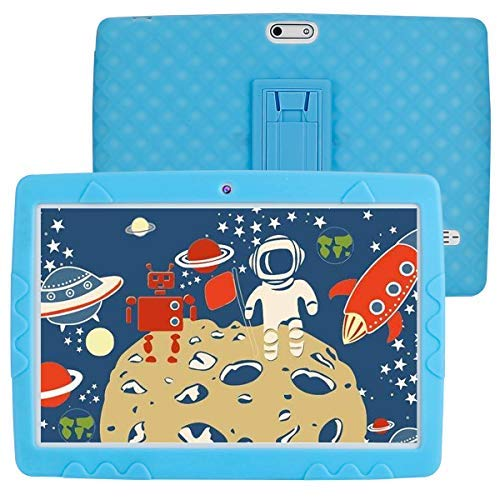 SANNUO Tablet per bambini 10 pollici Android 10.0...
