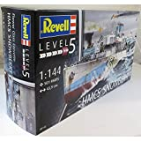 Revell Maquette, 05132