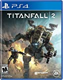 Titanfall 2 - PlayStation 4 (Video Game)