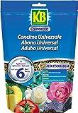 KB Abono Osmocote Universal, 750g