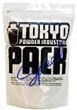 Tokyo Powder Industry(東京粉末) SPEED Bottle / Pack (330 グラム)