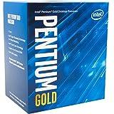 Intel Pentium Gold G5600...