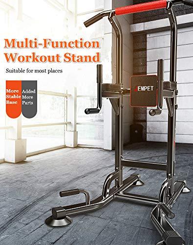51IfMSc5EYL - Home Fitness Guru
