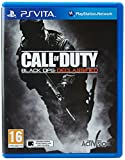Call of Duty: Black Ops - Declassified - PlayStation Vita (Video Game)