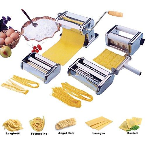 pasta-making-machine