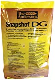 The Andersons Snapshot DG Pre-Emergent Herbicide with Dispersible Granules, 25 Pound Bag