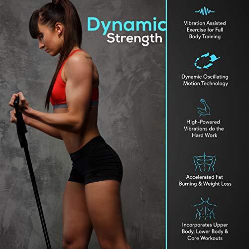 51IiyBTItYL - Home Fitness Guru