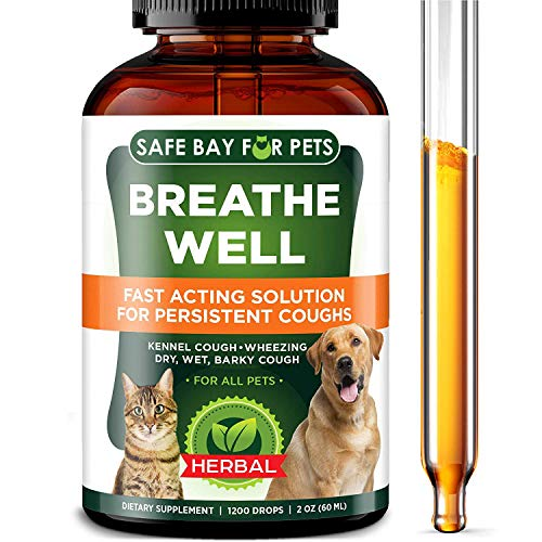 SafeBay Dog Supplement and Cat Supplement Premium...
