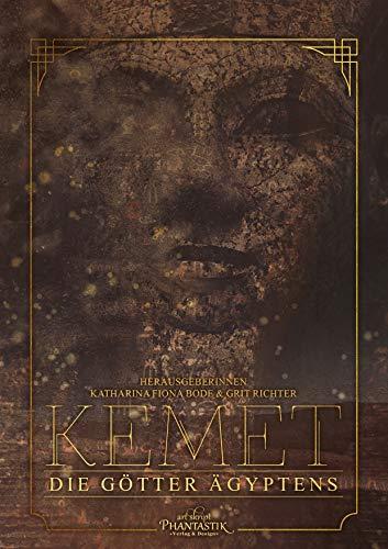 Kemet: Die Götter Ägyptens