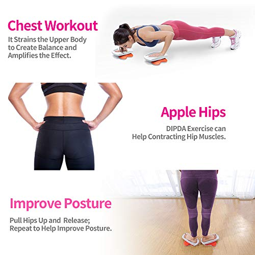 51Ios+tUrBL - Home Fitness Guru
