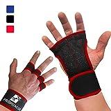ProFitness Workout Gloves...
