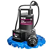 Wayne 57729-WYNP WAPC250 Pool Cover Pump