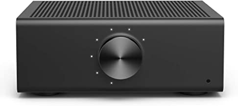 Echo Link Amp – Stream and amplify hi-fi music to your speakers