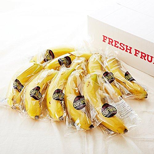 新宿高野 Day Fruit デイフルーツ バナナ #29100