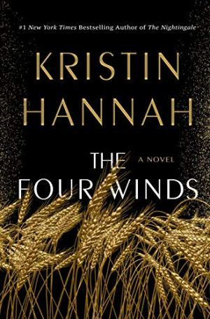 The Four Winds: A Novel