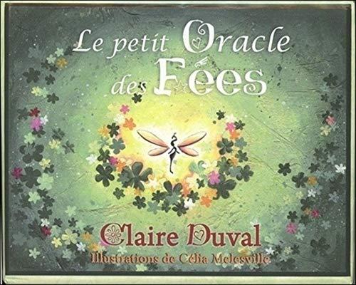 Petit oracle des fées (Le)