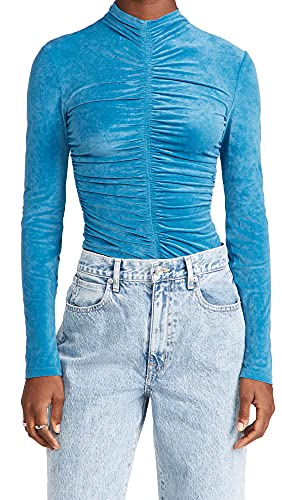 51J+CL09UKL. SL500 Shell: 66% triacetate/25% polyester/9% elastane Fabric: Lightweight stretch velour Wash cold