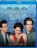 Reality Bites [Blu-ray]