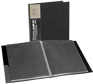ITOYA 18 inch x 24 inch Original Art Profolio Presentation Book/Portfolio- for Art,..