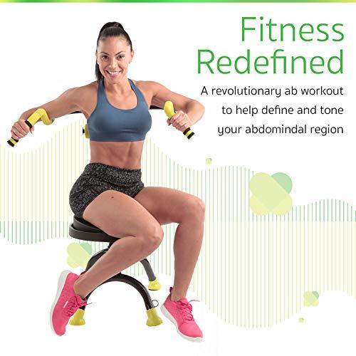 51J4BQ0yFoL - Home Fitness Guru