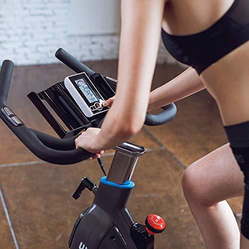 51J69dy3gvL - Home Fitness Guru