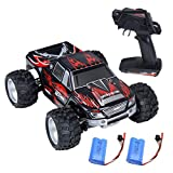 RC Car, Distianert Electric RC...
