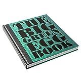 Big Green Egg Book Kochbuch Deutsch Rezeptbuch Grillrezepte Kamadogrill