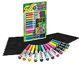 Color Spray Easy Crayola RICARICA