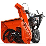 Ariens Professional (32') 420cc Two-Stage Snow Blower 926076