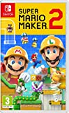 Plateforme : Nintendo Switch Genre : Jeu de plateformes / Éditeur de jeu de plateformes Nombre de joueurs : 1 à 4 joueurs (en local, multi en ligne) Développeur : Nintendo